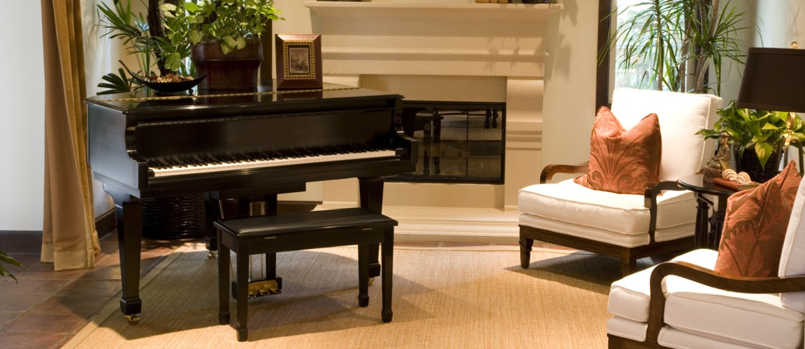 Buy Pianos in New Jersey