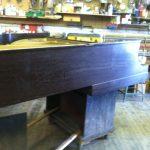 Piano Repair-Steinway Model L