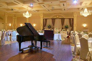 vermont-piano-rentals
